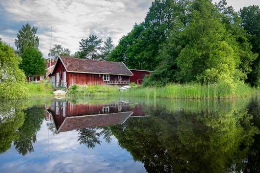 移居瑞典之前要了解的20件事