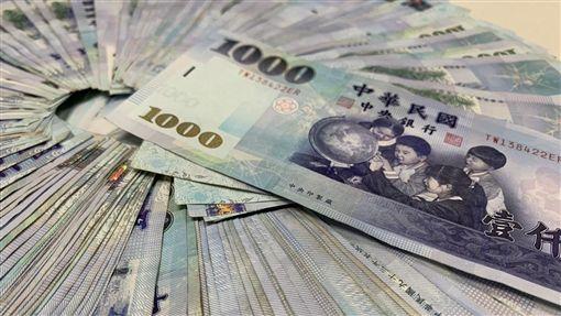 台灣出現「身家600億」女富豪!業界傳出可能就是「她」