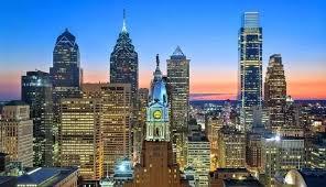 入圍《國家地理》全球最佳25旅遊地 費城名列美國第一