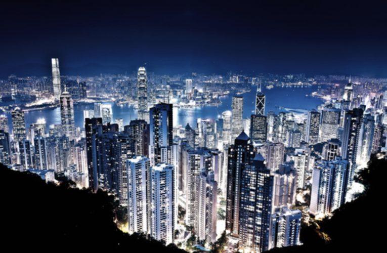 AXA與香港匯豐銀行合作提供房屋保險