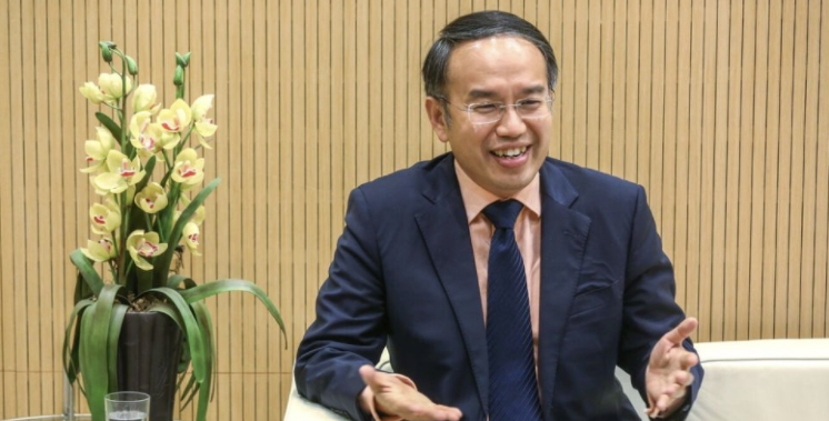 數碼平台預測首十年可為香港強積金戶頭節省高達400億港元